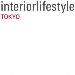 interiorlifestyle2