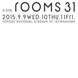 rooms31
